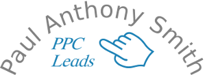 Paul Anthony Smith – PPC Lead Generation Services Logo
